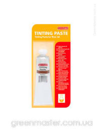 SYNTEKO TINTING PASTE пигмент для масла